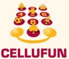 cellufun1.jpg