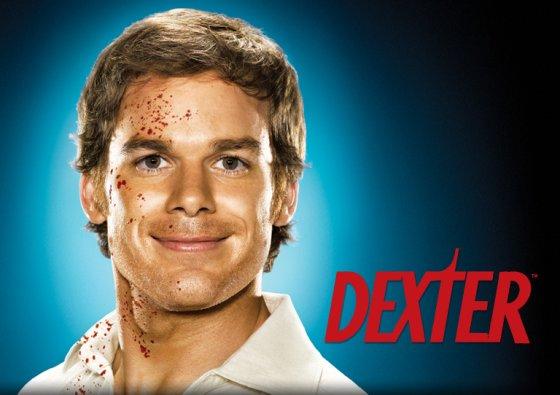 dexter-crop.jpg