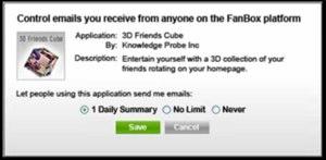 fanboxscreen.jpg