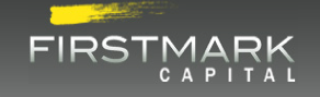 firstmark-logo.png