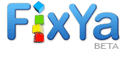 fixya-logo.png