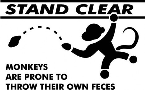 fling_poo_stand_clear_thumb.jpg