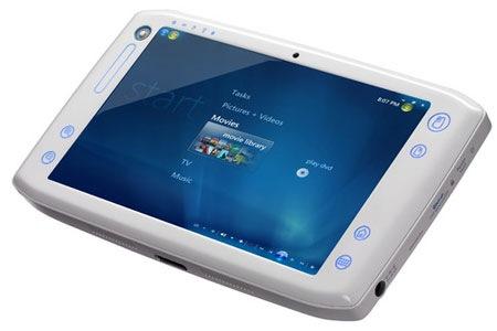 gigabyte-m700-umpc