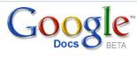google-docs-logo.png
