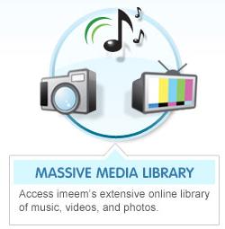 imeem-media-libarary.png