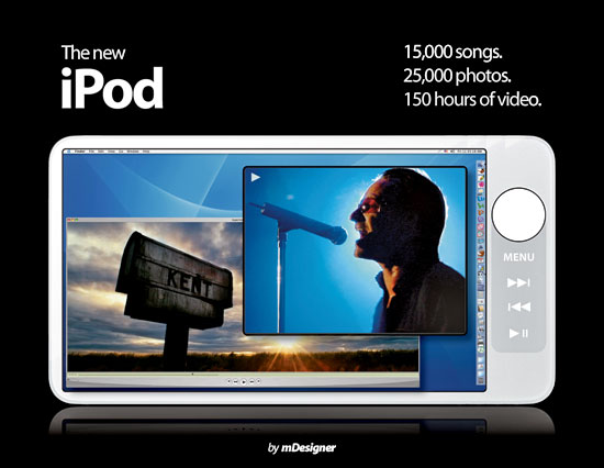 ipod-16-9-3.jpg