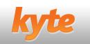 kyte-logo.png