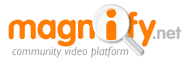 magnify-logo.png