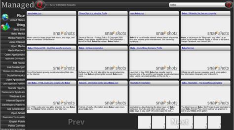 managedq-snapshots-small.png
