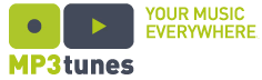 mp3tunes-logo.png