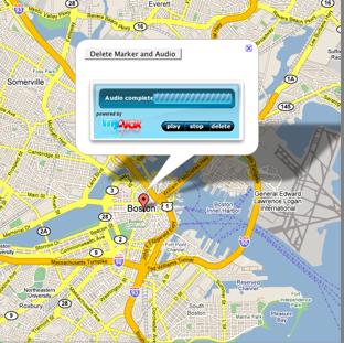 myvox-google-map.png