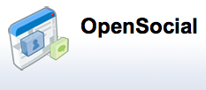 opensocial-logo-2.png