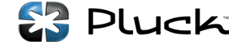 pluck-logo.png