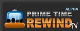 primetime-rewind-logo.png