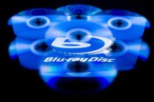 ps3_blu-ray.jpg
