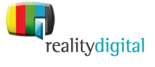 reality-digital.png