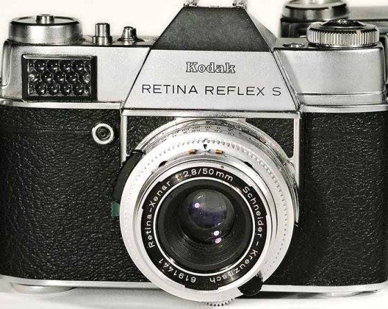 reflex_s_2w.jpg