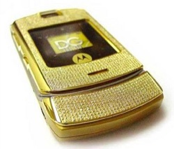 scaledmotorola-v3i-gold.jpg