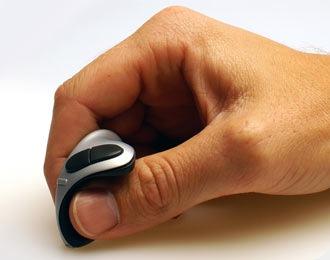 slider-pen