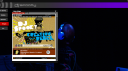 sonecast-dj-spooky-2.png