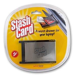 stashcardpackage_300.JPG