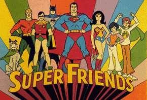 super_friends.jpg