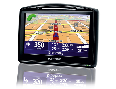 tomtom308.png