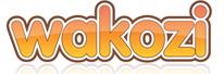 wakozi-logo.png
