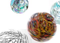 white-space-balls.jpg
