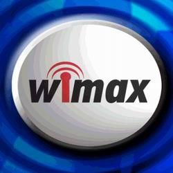 wimax-logo.jpg