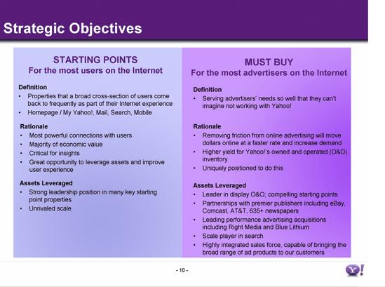 yhoo-strategy-slide.png