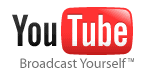 youtiube-logo.png