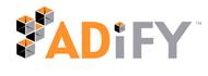 adify-logo.png