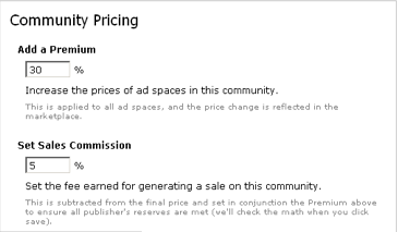 adroll-community-pricing.png