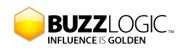 buzzlogic-logo.png