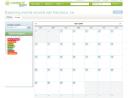 centerd-calendar.png