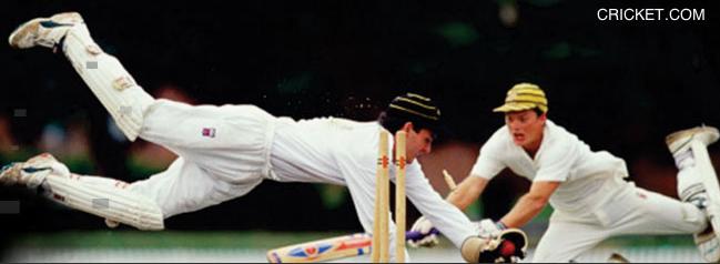 cricket-image-2.png