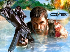 crytek-new-ip
