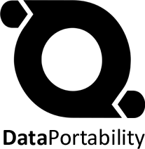 datap-logo.png