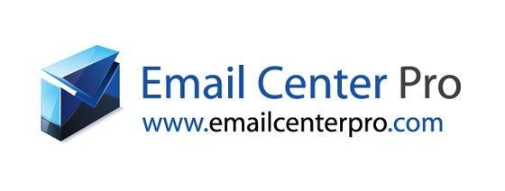 emailcenterpro