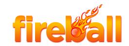 fireball-logo.png