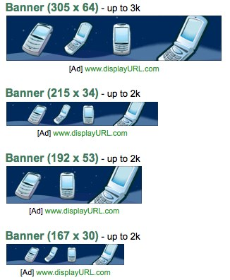 google-adwords_-mobile-image-ads-formats.jpg