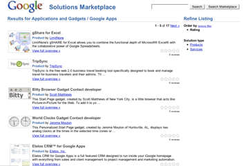 google-marketplace-screen-2a.png