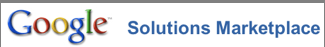 google-solutions-marketplace-logo.png