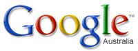googleau.jpg