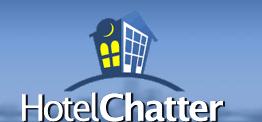 hotelchatter-logo.png