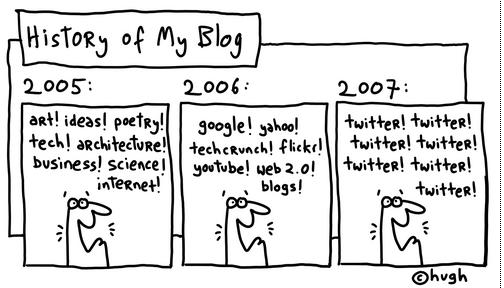 hugh-mcleod-twitter-cartoon.png