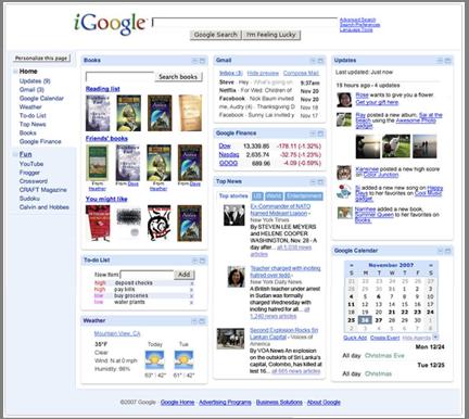 igoogle-full-screen-small.png