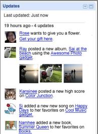 igoogle-updates-2.png