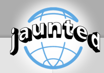 jaunted-logo.png
